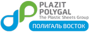 plazit polygal logo